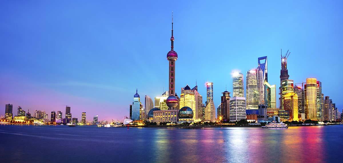 shanghai-small-1